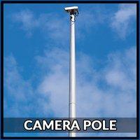 Camera Poles