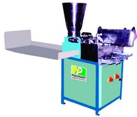 Agarbatti Masala Rolling Making Machine