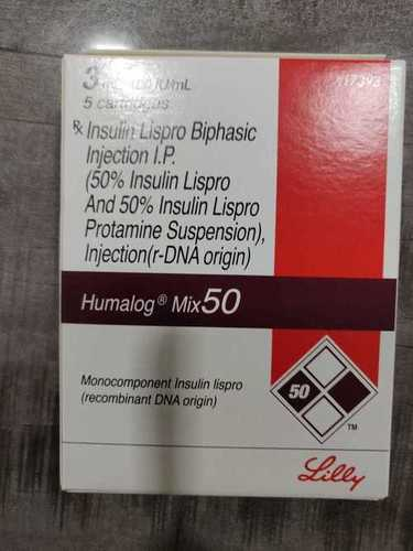 Diabetis Medicines