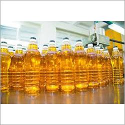 Blossom Mustard Oil