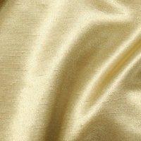 Vichitra Silk