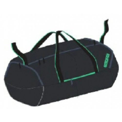 AMERICAN TOURISTER Drone Duffle