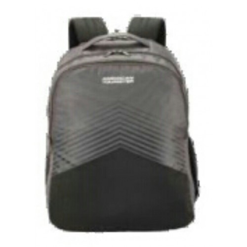 AMERICAN TOURISTER Atlas Casual Backpack