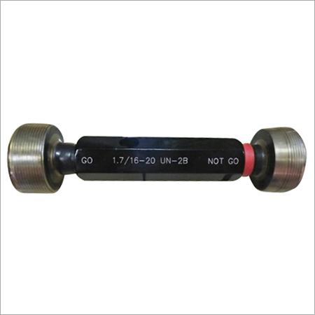 Plain Plug Gauge