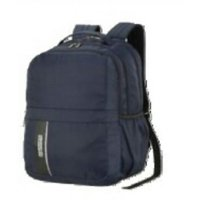 AMERICAN TOURISTER Astro Laptop Backpack