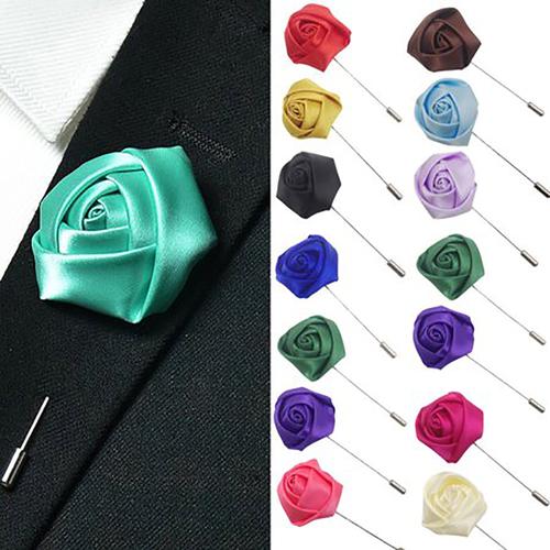 Designer Tie pins