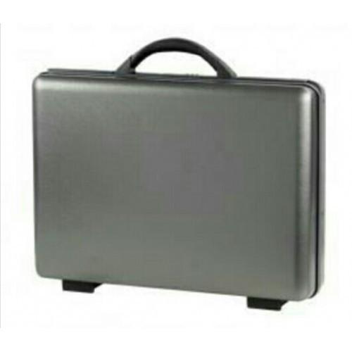 Briefcase Voyeger Plus