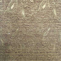 Polyster Jacquard Fabric
