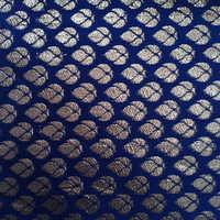 Teen Patti Jacquard Fabric