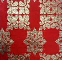 Chokadi Jacquard Fabric