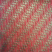 Lehariya Jacquard Fabric