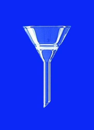 Conical Filter (Laboratory glassware)