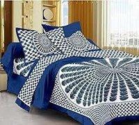 designer bed quilt