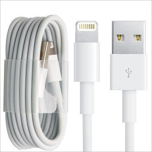 Apple Data Cable