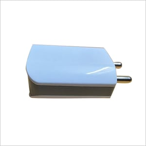 3 Amp Mobile Charger Adapter