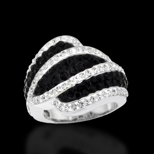 Black & White Diamond Collection
