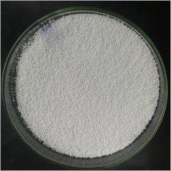 Indsustrial Calcium Citrate Malate