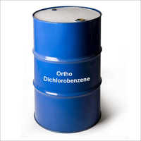 Ortho Dichlorobenzene Solution