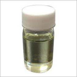 Mono Cloro Benzene Solution
