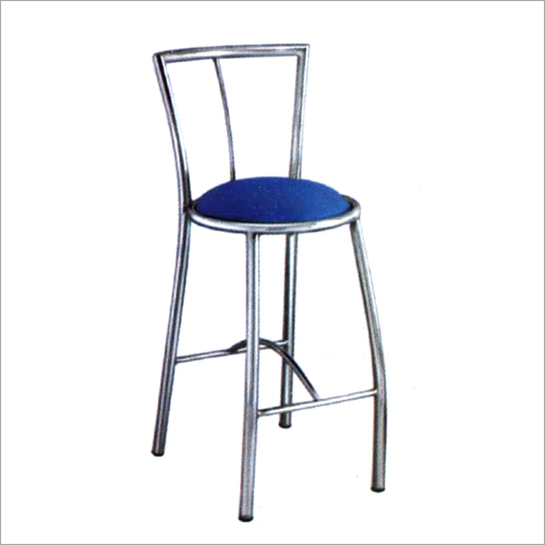 Counter Height Cafeteria Stools