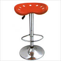 Counter Height Adjustable Bar Chair