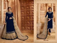 maisha Best Quality gown for women