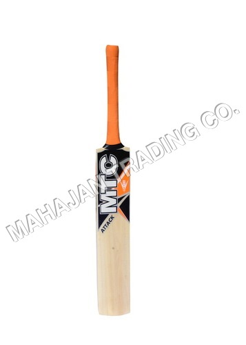 Cricket Bat Himachal Willow