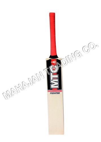 Himachal Willow Cricket Bat
