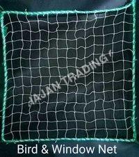 Bird Nets/ Window Net