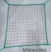 Military Nets