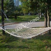 Hammock Nets