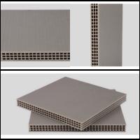 Construction Formwork Materials