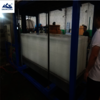 Guangzhou Ice Machine