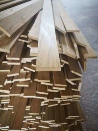 High quality LDF/MDF Timber Plywood Primed Wooden Casing Moulding
