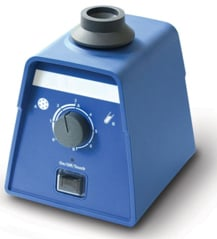 Vortex Mechanical Agitator