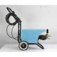 High Pressure Car Washer