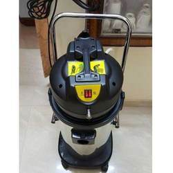 Carpet Upholstery Cleaning Machines