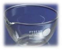 Bottom Shapes Pyrex With Spout