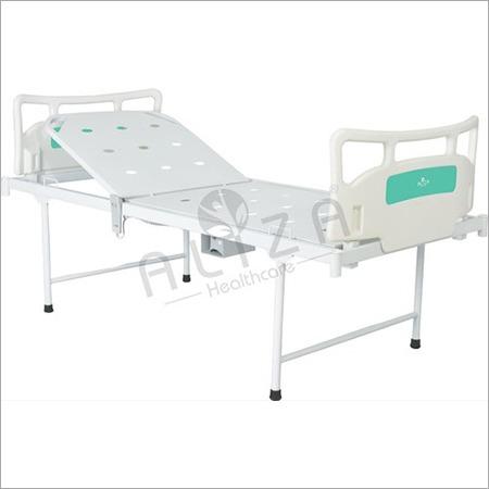 Semi Fowler Bed - Motorised