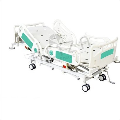 Icu Hospital Bed Certifications: Iso 9001
