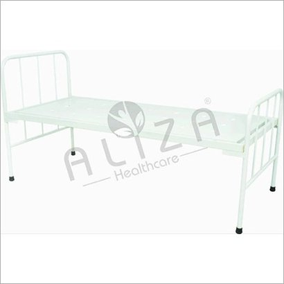 Plain Hospital Bed Certifications: Iso 9001