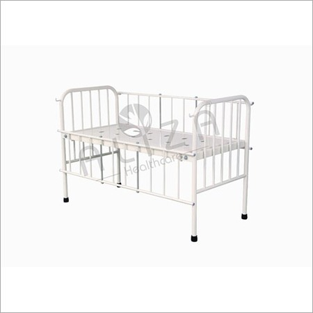 Paediatric Hospital Beds