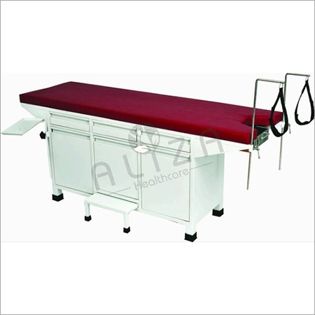 Gynae Examination Couch