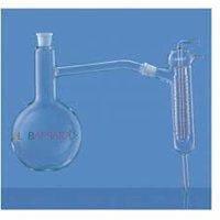 Kjeldahl Distillation Assembly(Laboratory Glassware)