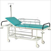 Deluxe MS Stretcher