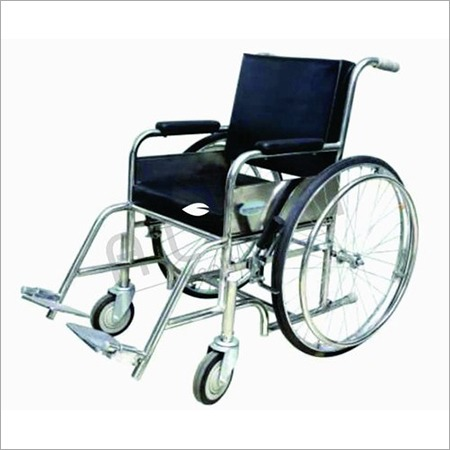 Wheelchair Rigid