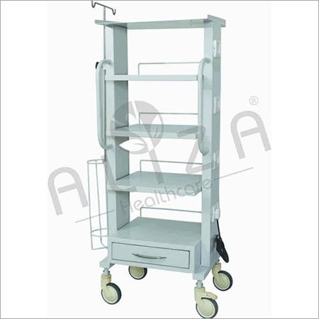 Monitor Trolley-MS