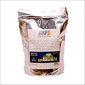 Sweet N Zero Stevia Powder Pouch