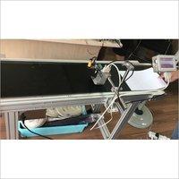 Batch Coding Inkjet Printer