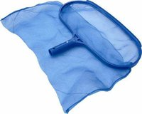 Swimming Pool Cleaning Net Bag
